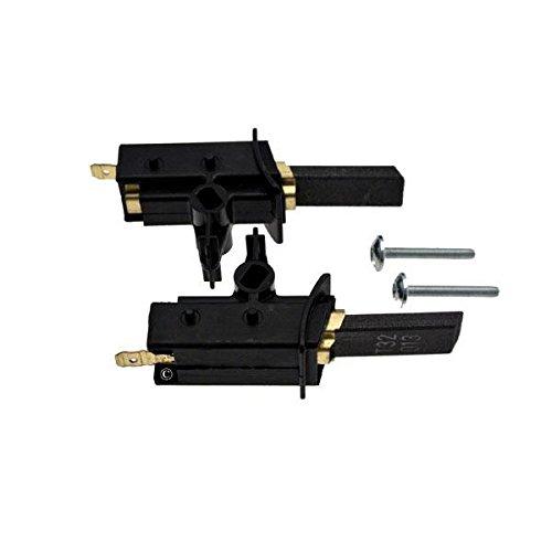 set-of-2-motor-carbon-brushes-eg1092-eg6003-1086ve-l854t-f166t-stv1135-te1151-vlt2100-wtc0814-f-wash