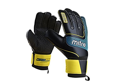 mitre-anza-g2-durable-goal-keeper-gloves-black-cyan-yellow-size-10