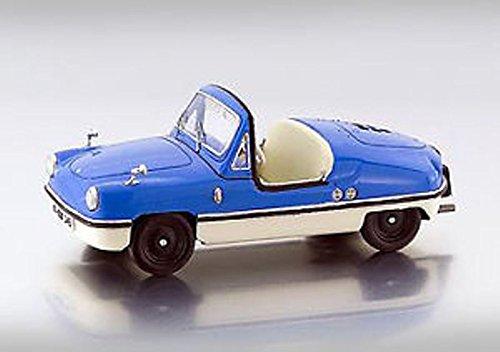 premium-classixxs-victoria-250-spatz-blue-white-1-43-prem18101