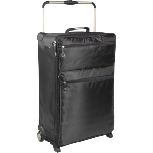 Cheap It Luggage It 0 1 Second Generation World S Lightest