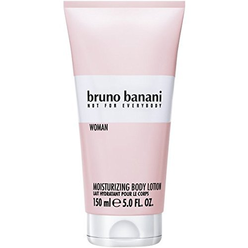 Bruno Banani Donna Body Lotion 150 ml