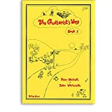 The Guitarist's Way - Book 1 (Guitarist's Way)by Peter Nuttall