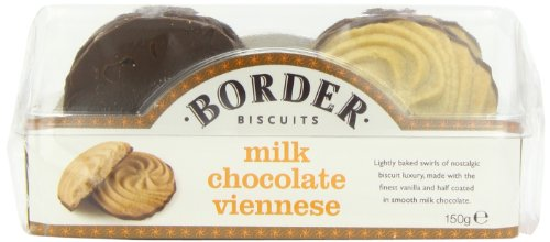 border-biscuits-milk-chocolate-viennese-150-g-pack-of-6
