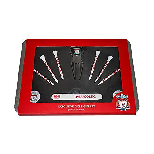 official-liverpool-fc-executive-golf-gift-set