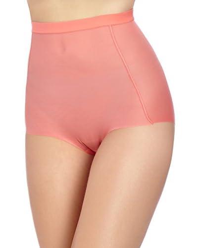 Triumph Guaina Panty Light Sensation Hwpa [Arancione Chiaro]