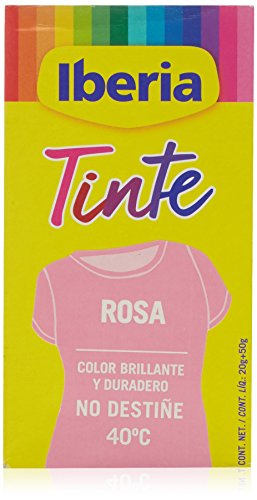 iberia-rosa-tinte-textil-70-gr