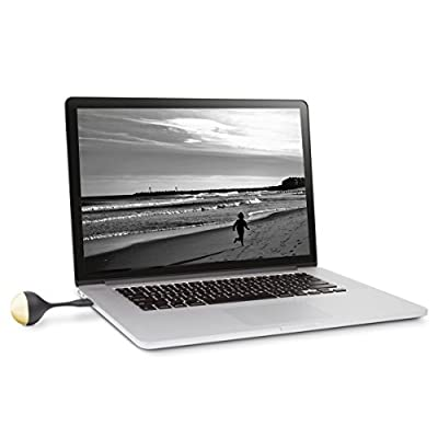 LaCie Culbuto 16GB USB 3.0 Key 9000451
