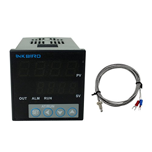 inkbird-f-and-c-display-pid-stable-temperature-controller-itc106vh-with-k-seneor-thermocouple-itc-10