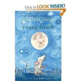 img - for Cynthia Voigt, Louise Yates'sYoung Fredle [Hardcover](2011) book / textbook / text book