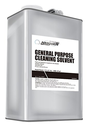 nanoskin-na-gps128-general-purpose-cleaning-solvent-1-gallon