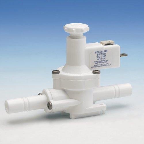 Whale In-line Pressure Switch (WU7207)
