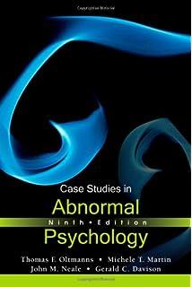 Survey of Psychopathology Textbooks - Textbooks com