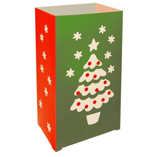 Christmas Tree Shop Connecticut: Decorseasonal: Shop For Seasonal Decor Online