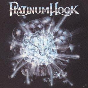 Platinum Hook