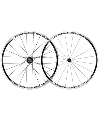 Fulcrum Racing 7 wheelset Shimano / SRAM