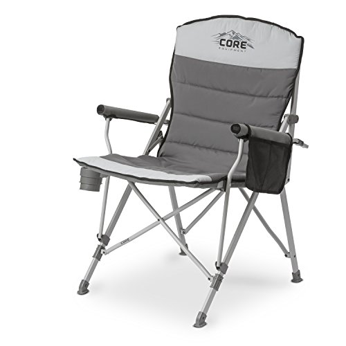 CORE-Padded-Hard-Arm-Chair-with-Carry-Bag