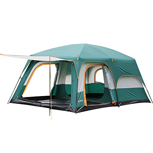 Cabin Tents Buy Cabin Tents Online At Discount Tents Sale