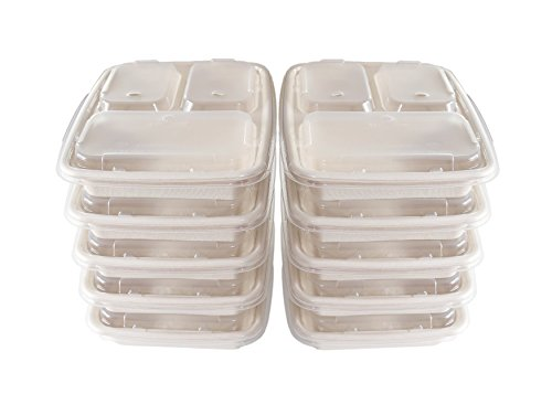 a-world-of-deals-3-compartment-compostable-food-container-microwave-safe-with-lids-divided-plate-ben