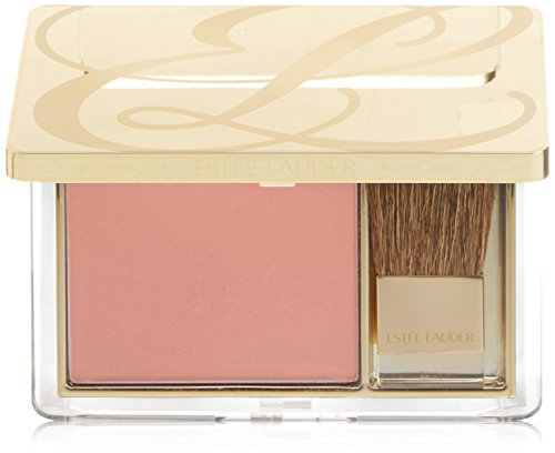 Estee Lauder Pure Color, Blush 08 Peach Passion, Donna, 7 gr