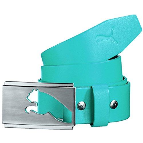 highlight-fitted-golf-belt-bluebird-ss14-l