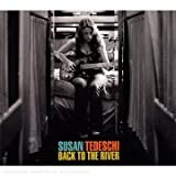 echange, troc Susan Tedeschi - Back To The River