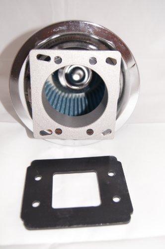 Hand Steam Iron front-632439