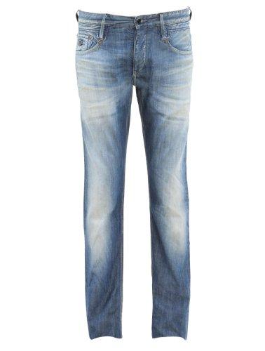 Jeans Skin 10SS Denham W32 L32 Men's