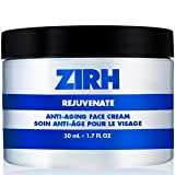Zirh Rejuvenate Anti-Ageing Face Cream 50ml