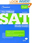 The Official SAT Study Guide Second E...