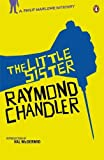 Raymond Chandler The Little Sister