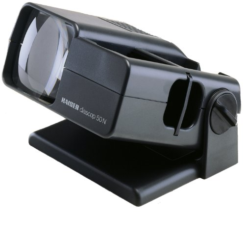 kaiser-diascop-50-n-slide-viewer