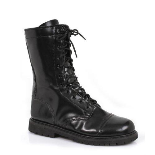 Ellie Shoes Men's Combat Adult Boots