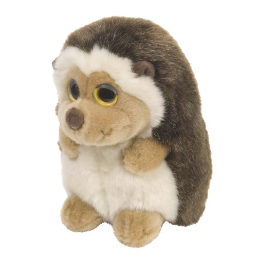 "Wild Republic Wild Watchers 7"" Hedgehog"