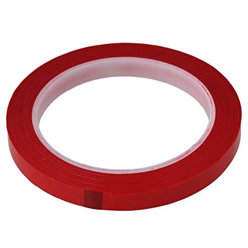 bqlzr-rojo-66-m-10-mm-ancho-alta-temperatura-resistente-autoadhesivo-electrico-aislante-rollo-de-cin