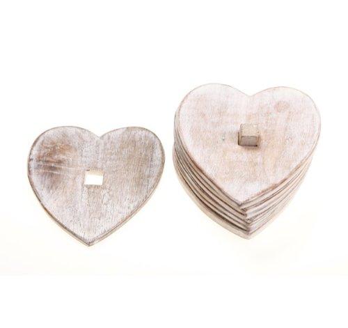 wooden-heart-place-mats