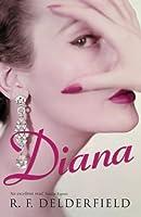 Diana (Hodder Great Reads)