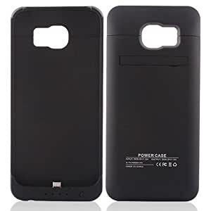Tuzech Battery Rechargeable Case Samsung Note 3