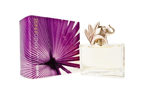 Kenzo Jungle L'Elephant Eau de Parfum Spray 100ml