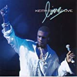Keith Sweat/Keith Sweat Live