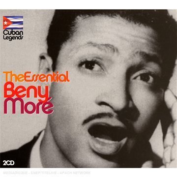 BENY MORE : THE ESSENTIAL