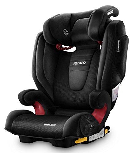 Recaro Monza Child Seat
