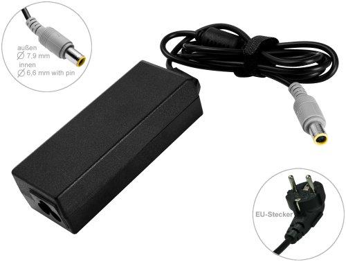 Original Luxburg Notebook Netzteil AC Adapter Ladegerät für IBM Lenovo IdeaPad U460s Z360 Ideapad Z370 Z560 Thinkpad L421 L410 L510 X201-Tablet T420i X130e X200t X201t Tablet X61 Thinkpad-Edge E420 E10 E31 11 13 kompatibel mit 42T5283 40Y7700 40Y7708 40Y7706 40Y7703 0335C2065 42T4417 . Mit Euro Stromkabel von e-port24®.