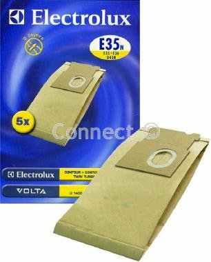 electrolux-e35n-paper-bags-pack-of-5-includes-5x-dust-bags-type-e35n-includes-5x-dust-bags-electrolu