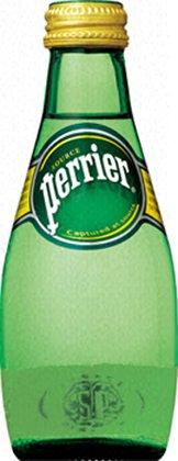 24-bottiglie-perrier-acqua-frizzante-0200-vetro-a-perdere