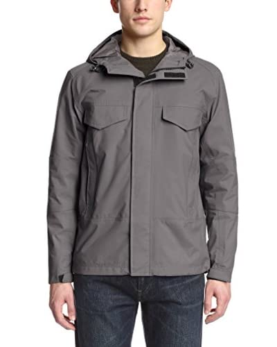 Timberland Men's Oh Mt Oscar Hd Jacket