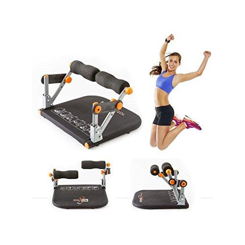 probache-appareil-de-musculation-8-en-1-total-x-gym