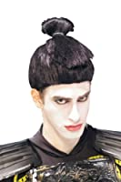 Forum Novelties Men's Sumo Wrestler Asian Warrior Gothic Costume Wig by Forum Novelties Costumes