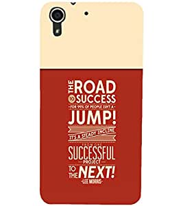 HTC DESIRE 728 MILK Designer Back Cover Case By PRINTSWAG