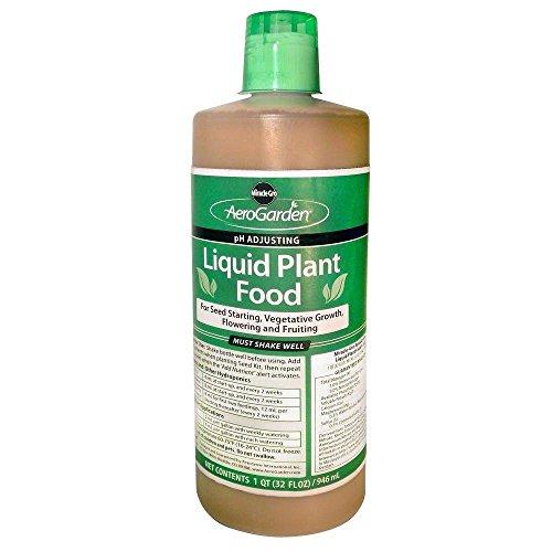 AeroGarden-1-Qt-Liquid-Nutrients