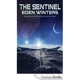 The Sentinel (English Edition)
